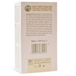Антивозрастной и увлажняющий крем для кожи под глазами Aphrodite®, натуральный, 30 мл - Фото№ 8