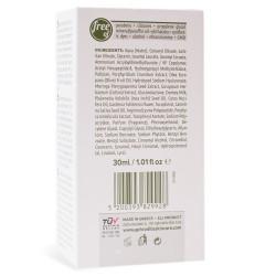Натуральная сыворотка Афродита с оливковым маслом и молоком ослицы