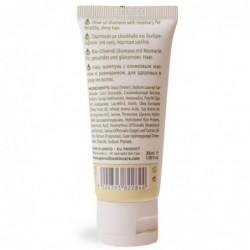 Делікатний шампунь для щоденного використання Aphrodite®, натуральний, 35 мл - Фото№ 6