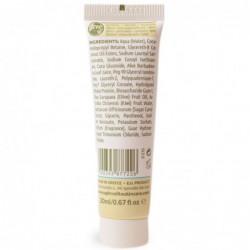 Очищающий гель с экстрактом алоэ вера Aphrodite®, натуральный, 20 мл - Фото№ 6