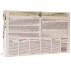 «Ніжна ромашка» Подарунковий набір Aphrodite® для догляду за тілом - Фото№ 4