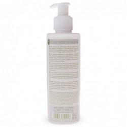 Заспокійливе та захисне очищаюче молочко Aphrodite®, натуральне, 200 мл - Фото№ 6