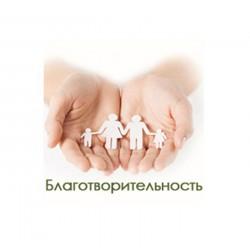 Я помогаю детям - Фото№ 14