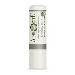 Інтенсивно зволожуючий бальзам для губ Aphrodite®, натуральний, 4 гр - Фото№ 6