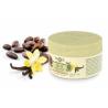 Крем-олія для тіла з Какао та екстрактом Ванілі Aphrodite®, натуральне, 200 мл - Фото№ 2