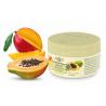 Крем-масло для тела с экстрактами манго и папайей Aphrodite®, натуральное, 200 мл - Фото№ 2