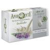 Оливковое мыло с Лавандой и молоком ослиц Aphrodite®, натуральное, 85 г. - Фото№ 2