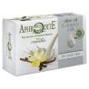 Оливкове мило з Ваніллю та молоком ослиць Aphrodite®, натуральне, 85 г. - Фото№ 2
