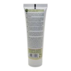 Крем для рук з олією аргана та екстрактом граната Aphrodite®, натуральний, 75 мл - Фото№ 12