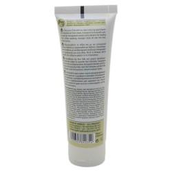 Крем-дезодорант для ніг з Шавлією та Лавандою AphrOditE®, натуральний, 75 мл. - Фото№ 8