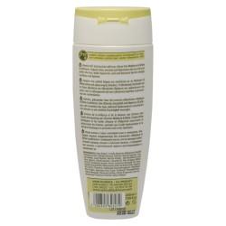 Кондиціонер для волосся «Зволоження та сяйво» Aphrodite®, натуральний - Фото№ 8