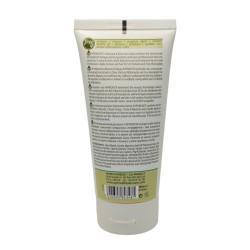 Маска для волосся «Зволоження та сяйво» Aphrodite®, натуральна, 150 мл - Фото№ 8