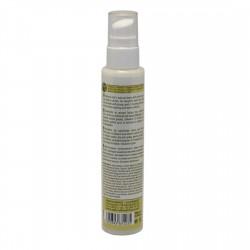 Незмивна сироватка для волосся Aphrodite®, натуральна, 75 мл - Фото№ 12