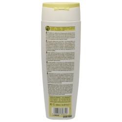 Делікатний шампунь для щоденного використання Aphrodite®, натуральний - Фото№ 6