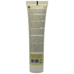 Крем для тіла від розтяжок Aphrodite®, натуральний, 150 мл - Фото№ 8