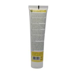 Солнцезащитный детский крем для лица и тела SPF 50 Aphrodite®E, натуральный,150 мл - Фото№ 6