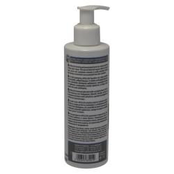 Гель для гоління для чоловіків Аполлон, натуральний, 200мл - Фото№ 12