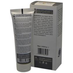 Лосьйон після гоління Apollon від Aphrodite®, натуральний, 75мл - Фото№ 10