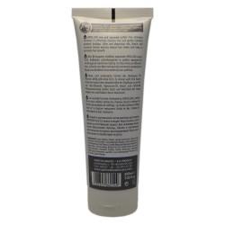 Шампунь для всіх типів волосся Apollon від Aphrodite®, натуральний, 200 мл - Фото№ 10
