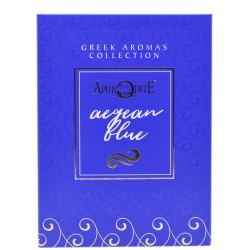 Aegean Blue.Туалетна вода, 50 мл, Aphrodite® - Фото№ 8