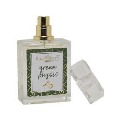 Green Physis.Туалетна вода, 50 мл, Aphrodite® - Фото№ 10