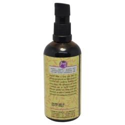 Увлажняющее оливковое масло Релакс Aphrodite®, натуральное, 100 мл - Фото№ 14