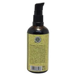 Антицелюлітна та вiдновлююча оливкова олія Aphrodite®, натуральна, 100 мл - Фото№ 14