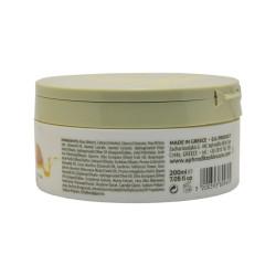 Крем-масло для тела с миндалем и медом Aphrodite®, натуральное, 200 мл - Фото№ 10