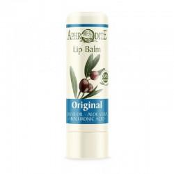 Оливковый бальзам для губ Aphrodite®, натуральный, 4 г - Фото№ 6