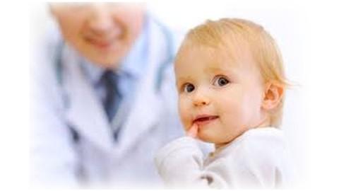 Применения оливкового мыла Афродита у детей с атопическим дерматитом