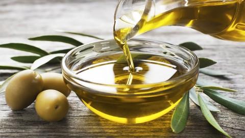 Оливковое масло – дар богов, живая энергия природы. О пользе оливковой косметики.